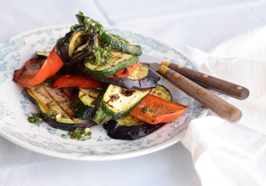 VEGETARISCHE RECEPTEN | Keuze uit 1000+ vegetarische recepten